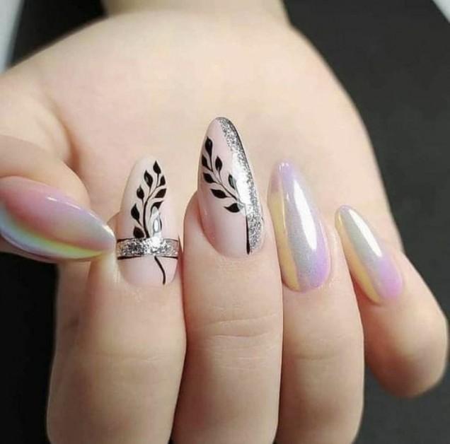идея за нокти.jpg