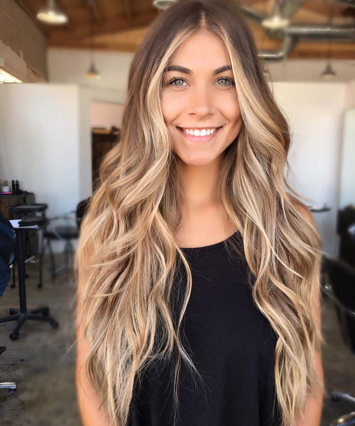 Трендове в боядисването на коса 2021.jpg