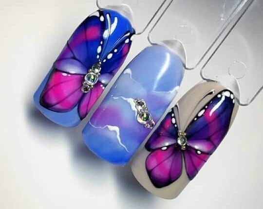 пеперуди декорации нокти.jpg