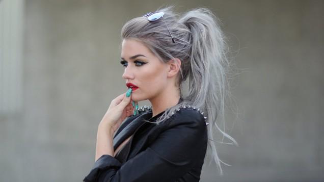 Модни цветове за коса 2020 .jpg
