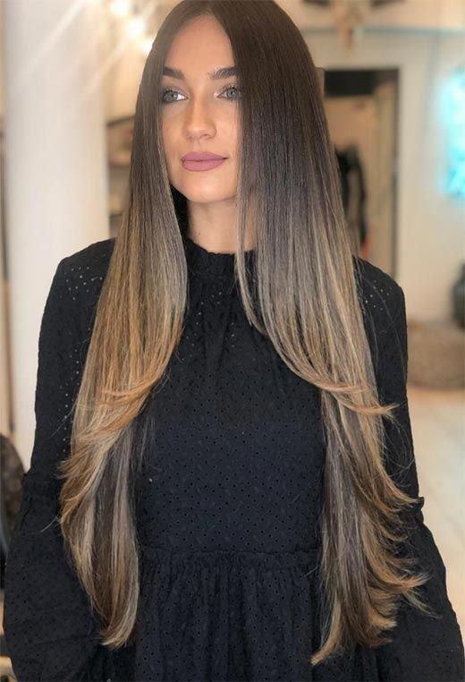 дълга коса на етажи.jpg