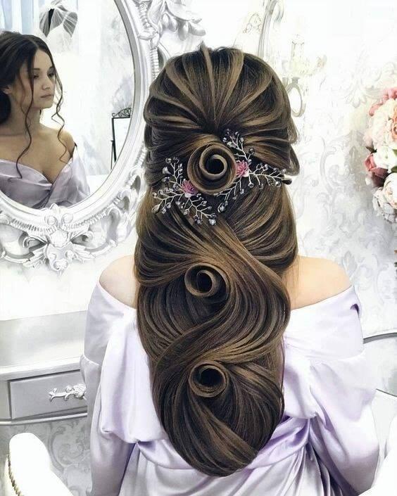 черна дълга коса.jpg