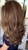 дълга коса на букли.jpg