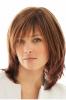 Рапсодия - прическата, която те изстрелва в младостта! 15 безупречни варианта за дами на 40, 50 и нагоре (Снимки):