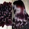 модерн цвят за коса 2020