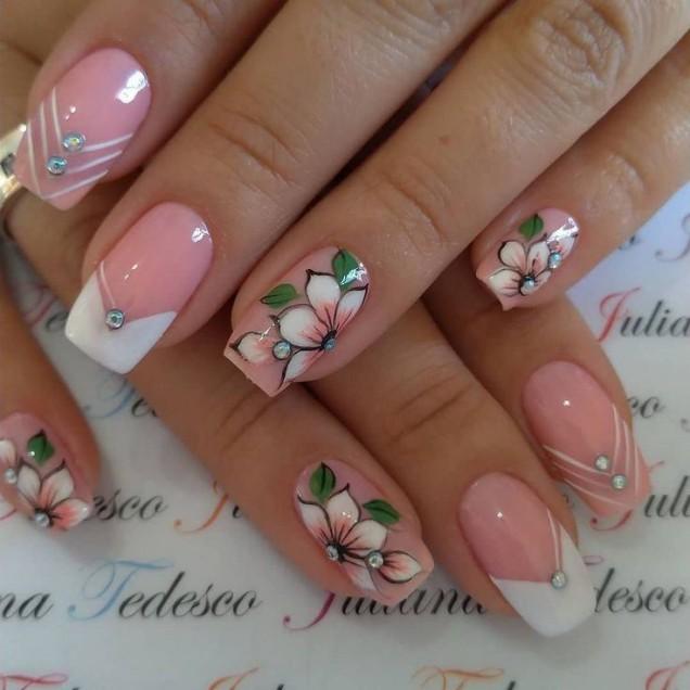 френски с цветя.jpg