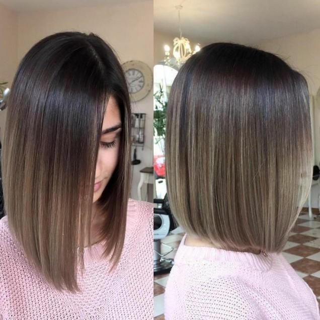 удължена коса отпред.jpg