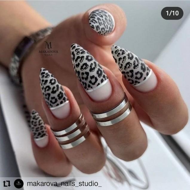 леопардов маникюр.jpg