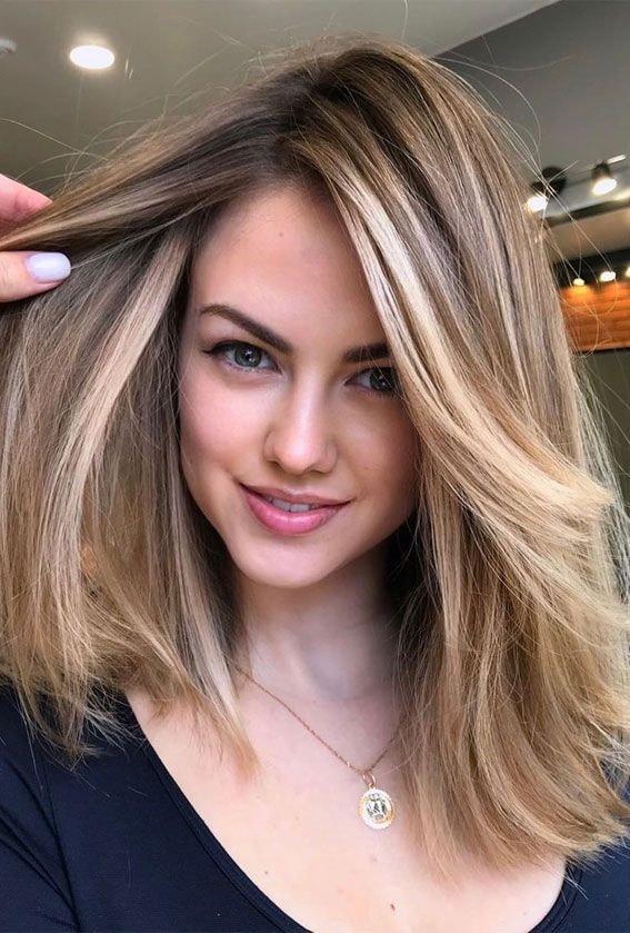 средна дължина на коса.jpg