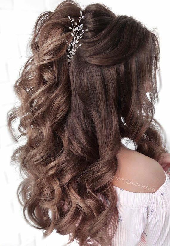 къдрава коса.jpg