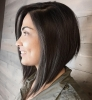 21 прически, които ме накараха да отрежа моята коса тази есен и да сменя визията си (снимки)