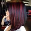 червена коса на кичури.jpg