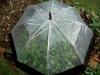 Имате ли счупени чадъри? Дайте ги насам! Вижте само какви красотийки стават от тях (Снимки):