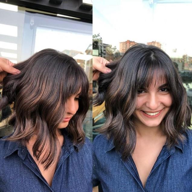 къса коса.jpg