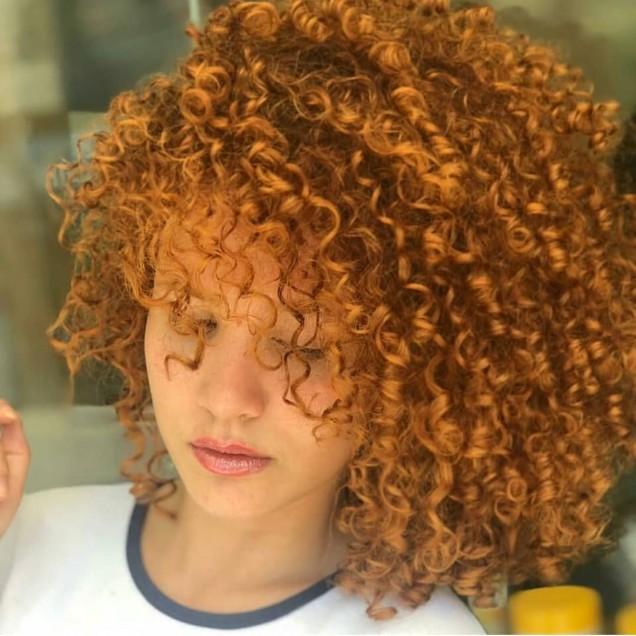 2021 Модни прически за къса коса