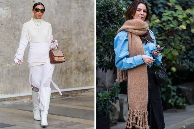 модни тенденции 2021