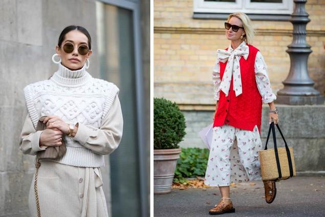 модни тенденции зима 2021