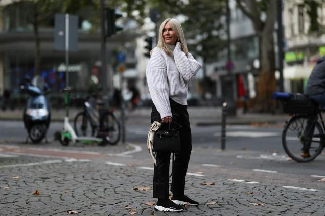 модни пуловери