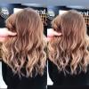 прическа дълга коса.jpg