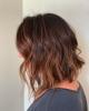Дамски прически дълга коса