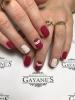20 стилни и красиви маникюри за къси нокти, с най-модерните мотиви!