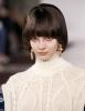 6-те шикозни бретона на зимата - френски, микро, Бардо и още красотийки (Снимки):