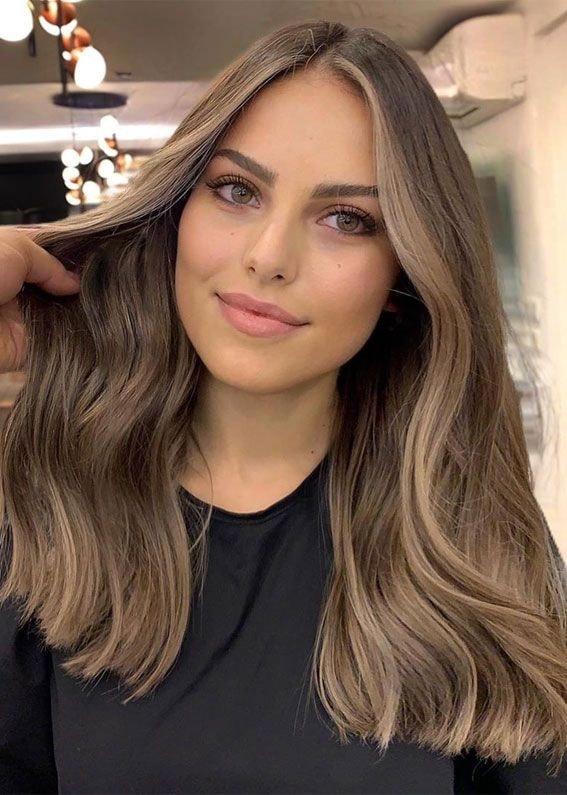 дълга коса 2021.jpg