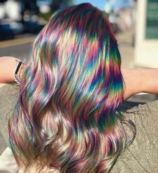 цвят в косите.jpg