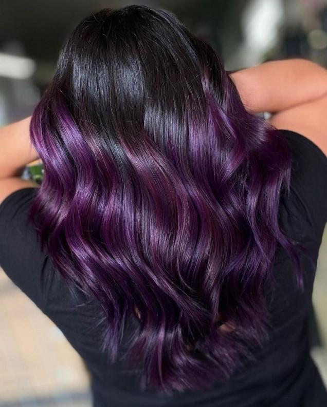 черна коса с лилаво.jpg