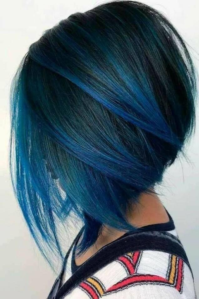 синя коса.jpg