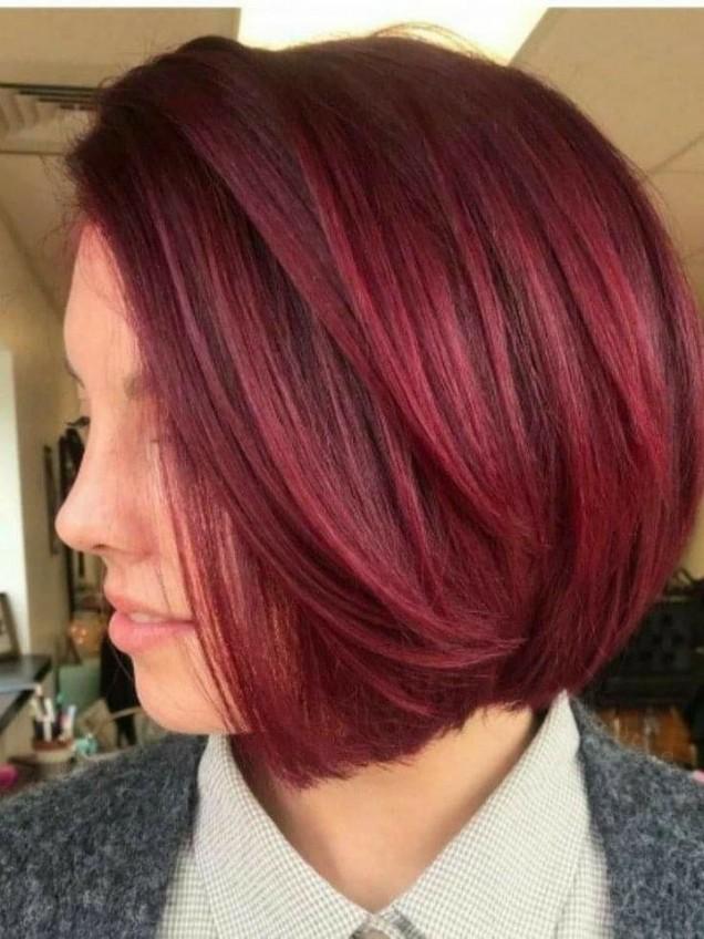 червена коса.jpg
