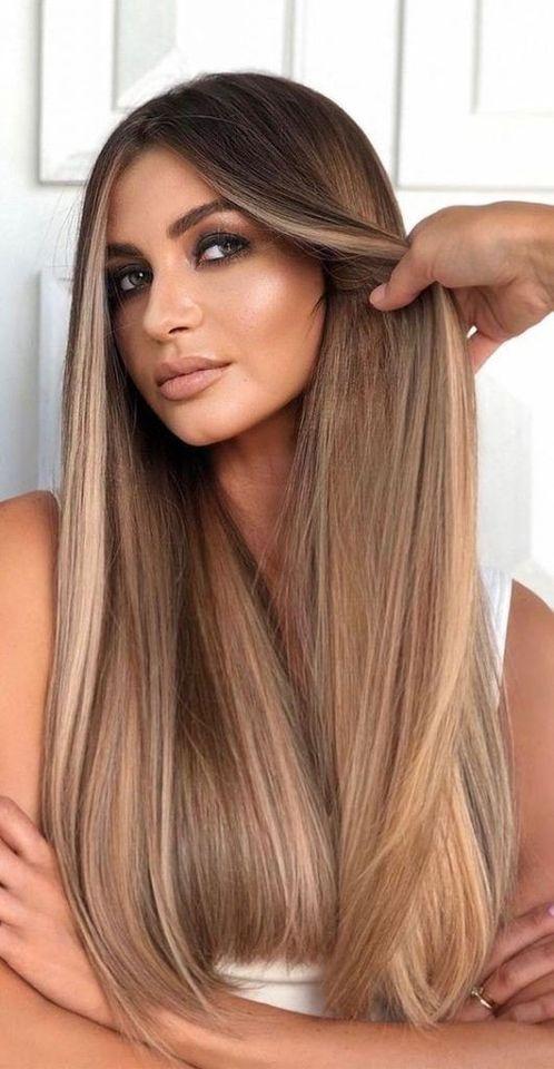 дълга коса.jpg