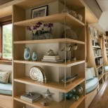 практични идеи за дома