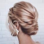 Прически за дълга коса 2021