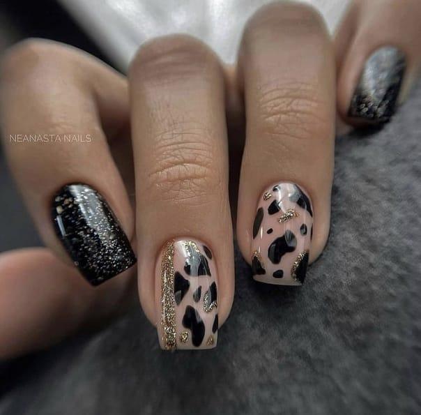 черен маникюр леопард.jpg