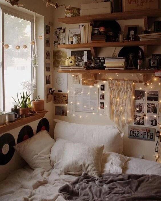 спалня книги