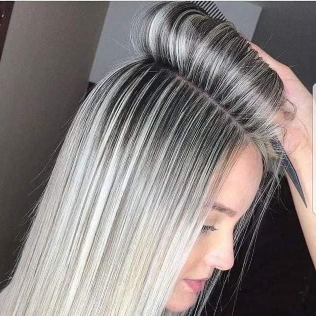 на кичури коса.jpg