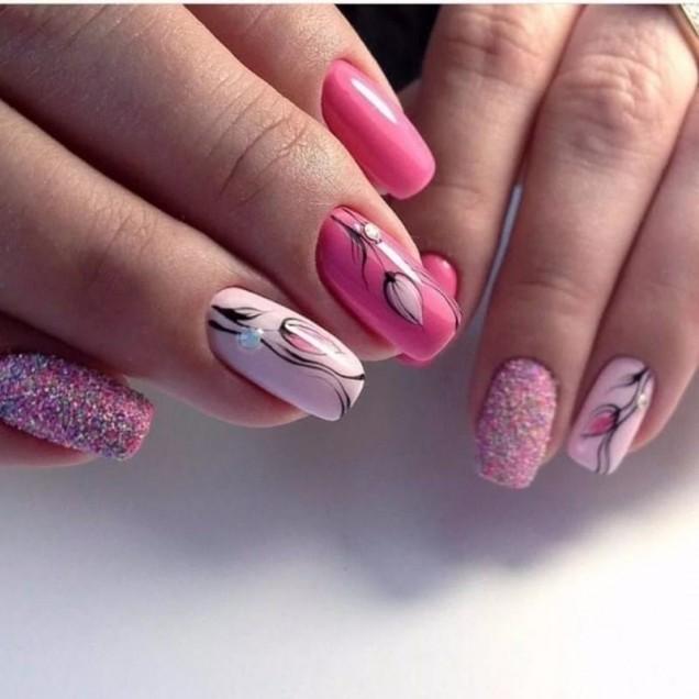 розово с цветя.jpg