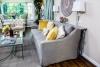 9 спасителни идеи за компактни мебели \