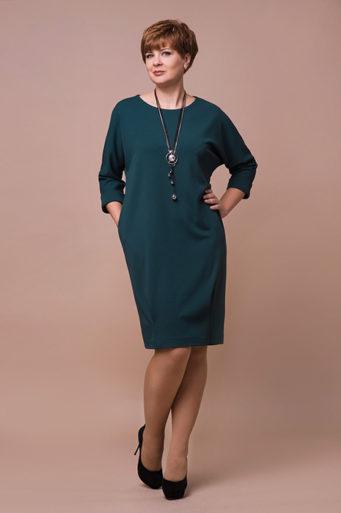 рокля прилеп