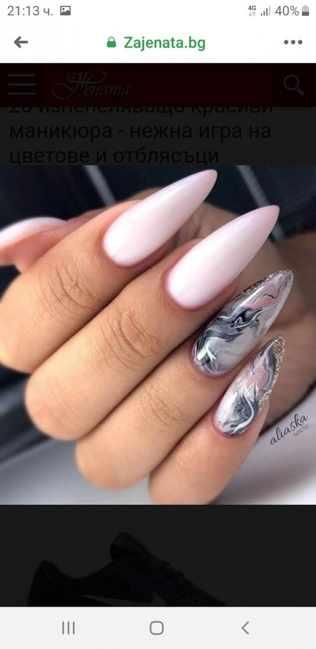 остри бели нокти.jpg