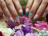 23 пролетни изкушения в маникюрите, които ми събраха погледа (снимки)