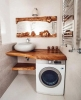 хитра идея за пералнята