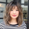 Thin-bangs-with-soft-layers-696x696.jpg