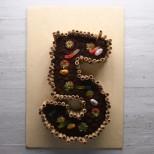 торта Петица