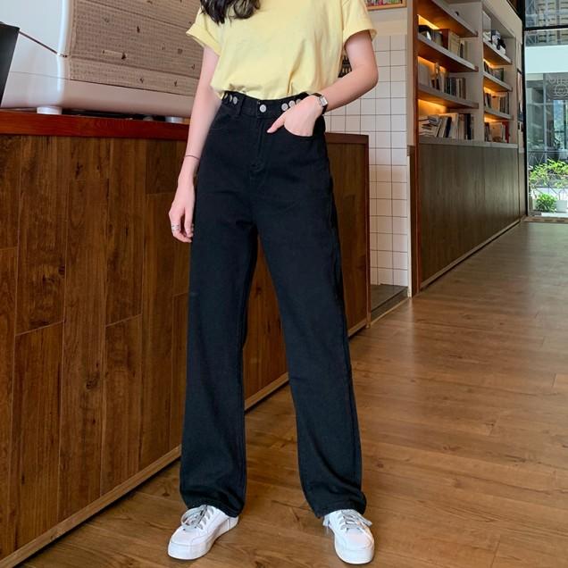 модерни панталони лято