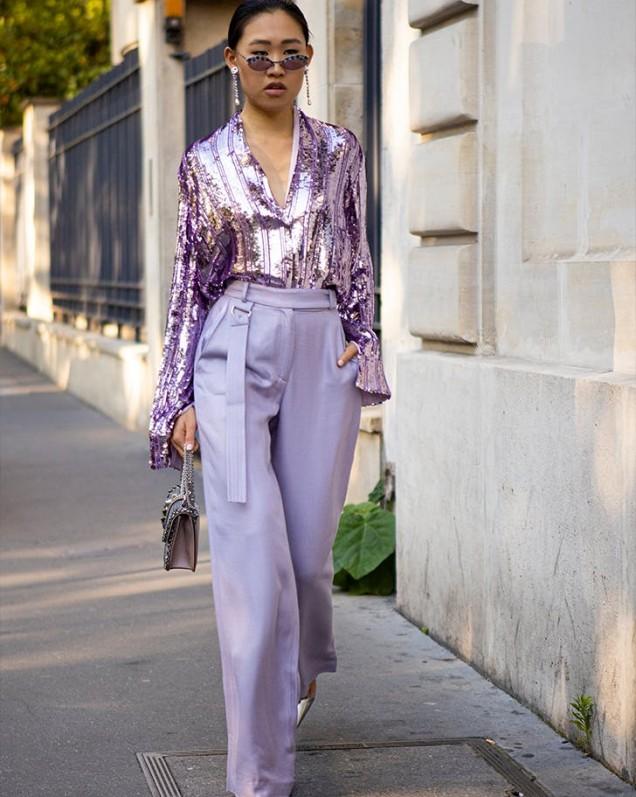 модерни панталони с колан