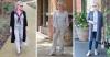 10 трика,с които ще изглеждате по- слаби, по- високи и с по- дълги крака