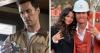 Кои са половинките на най- желаните холивудски звезди