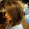 Brown-Layered-Bob-Hairstyle-768x768.jpg